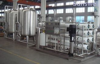 Chiny 1.5KW Full Automatic PET Bottle  diameter of 50 - 96mm Unscrambler Equipment 1.5M3 / min fabryka
