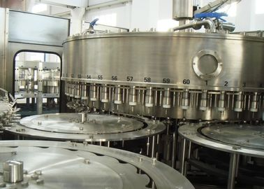 PET bottles Mineral, RO Water bottling rinsing, Filling and capping Machine equipment