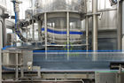 Chiny Bottle Water Filling Machine , Drink Water Filling Production Line firma