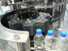 dobra jakość Beverage Filling Machine & 3-in-1 Monoblock Water Filling Machines XGFD 14-12-5 With Rinsing Filling Capping na wyprzedaży